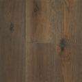 White Oak Seward  OIL Engineered Prefinished Flooring