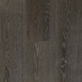 White Oak Valdez  OIL Engineered Prefinished Flooring