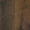 Strand Bamboo - Antique Black Walnut Printed Bamboo Flooring