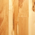 Bamboo - Character Maple Printed Bamboo Flooring