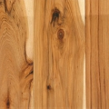 Bamboo - Old Growth Hickory Printed Bamboo Flooring
