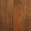 Strand Bamboo - Weathered Barn Oak Printed Bamboo Flooring