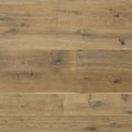 White Oak Apennines  OIL Engineered Prefinished Flooring