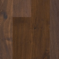 White Oak Appalachians  OIL Engineered Prefinished Flooring