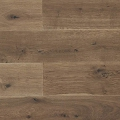 White Oak Ozark Engineered Prefinished Flooring