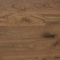Walnut  Engineered Prefinished Flooring