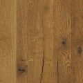 White Oak Balmoral  OIL Engineered Prefinished Flooring