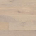 White Oak Albatron Engineered Prefinished Flooring