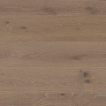White Oak Fusion  OIL Engineered Prefinished Flooring