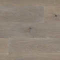 White Oak Aspen Engineered Prefinished Flooring