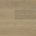 White Oak Spirit  OIL Engineered Prefinished Flooring