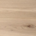 White Oak  Engineered Unfinished Flooring