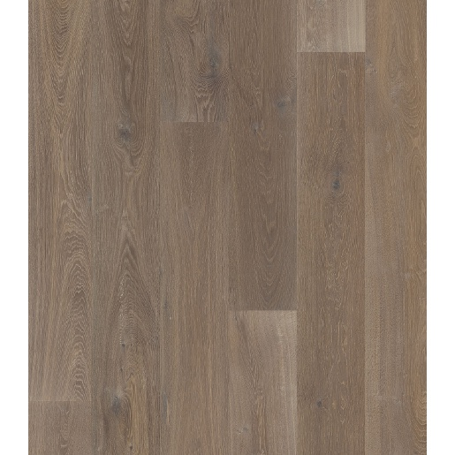 White Oak Rustic 6mm Wear Layer Engineered Prefinished Flooring