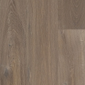 White Oak Formentera Engineered Prefinished Flooring
