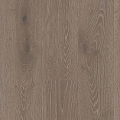 White Oak Hawaii  OIL Engineered Prefinished Flooring