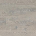 White Oak Uluwatu Brushed  OIL Engineered Prefinished Flooring