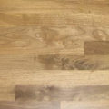 Walnut Steamed Unfinished Flooring
