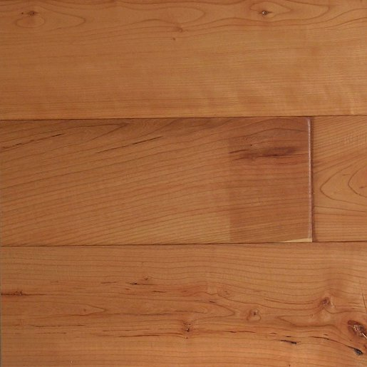 Cherry Select Prefinished Flooring