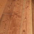 Ash Copper Falls Prefinished Flooring