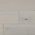 Maple Blue Mound Prefinished Flooring