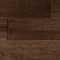 Maple Havenwoods Prefinished Flooring
