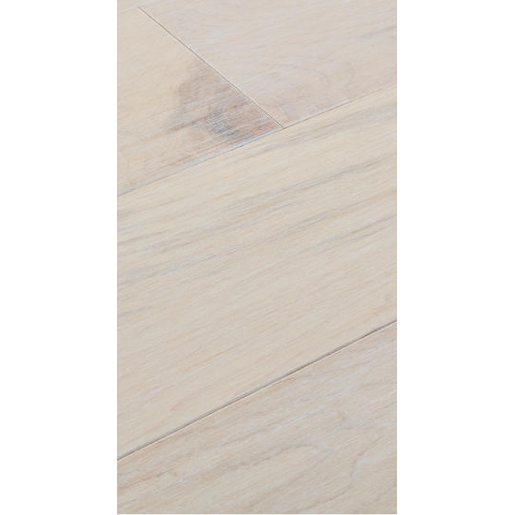 Maple Character Prefinished Flooring