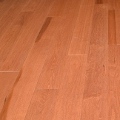 Maple Devil's Lake Prefinished Flooring