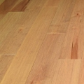 Maple Merrick Prefinished Flooring