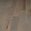 Maple Mill Bluff Prefinished Flooring