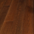 Maple Newport Prefinished Flooring
