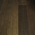 Maple Pine Bluff Prefinished Flooring