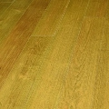 Maple Rocky Arbor Prefinished Flooring