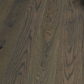 Red Oak Black River Prefinished Flooring