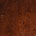 Red Oak Brunet Island Prefinished Flooring