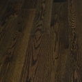 Red Oak Buckhorn Prefinished Flooring