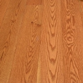 Red Oak High Cliff Prefinished Flooring