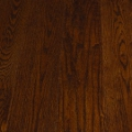 Red Oak Tower Hill Prefinished Flooring