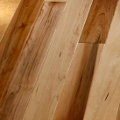 Maple Glacier Prefinished Flooring