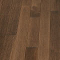 Maple Arrowhead Prefinished Flooring