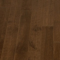 Maple Buffalo Prefinished Flooring
