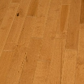 Maple Lakeshore Prefinished Flooring