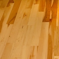 Maple Peshtigo River Prefinished Flooring