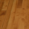 Maple Prairie Sky Prefinished Flooring