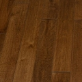 Maple Wheat Fields Prefinished Flooring