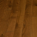 Red Oak Fields of Gold Prefinished Flooring