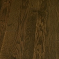 Red Oak Settler Hill Prefinished Flooring