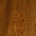 Red Oak Sweet Grass Prefinished Flooring
