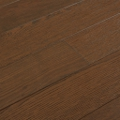 White Oak Titletown Engineered Prefinished Flooring