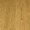 Maple Acadia Engineered Prefinished Flooring
