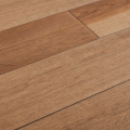Maple Badlands Engineered Prefinished Flooring